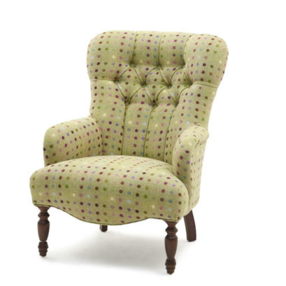 Why Reupholster