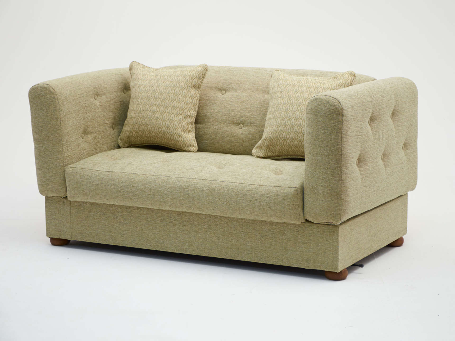 Astonishing Drop Arm Sofa Asnew Upholstery Download Free Architecture Designs Scobabritishbridgeorg